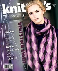 Knitters 125 2016
