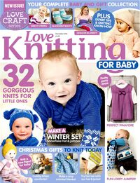 Love knitting12 2016