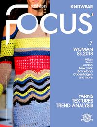 Fashion Focus 2018