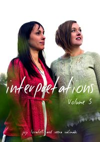 Interpr Vol.5