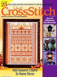 JCStitch Oct 2017
