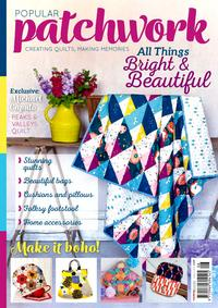 Patchwork Aug 2017