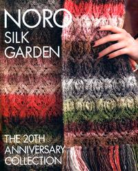Noro Winter 2016